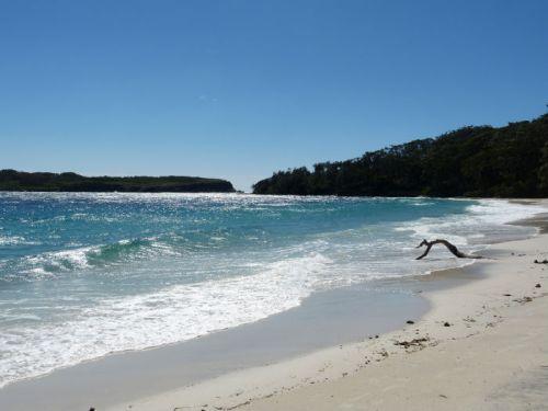 booderee_murrays_beach2