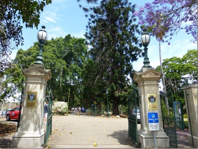 brisbane_botanical_gardens1.jpg