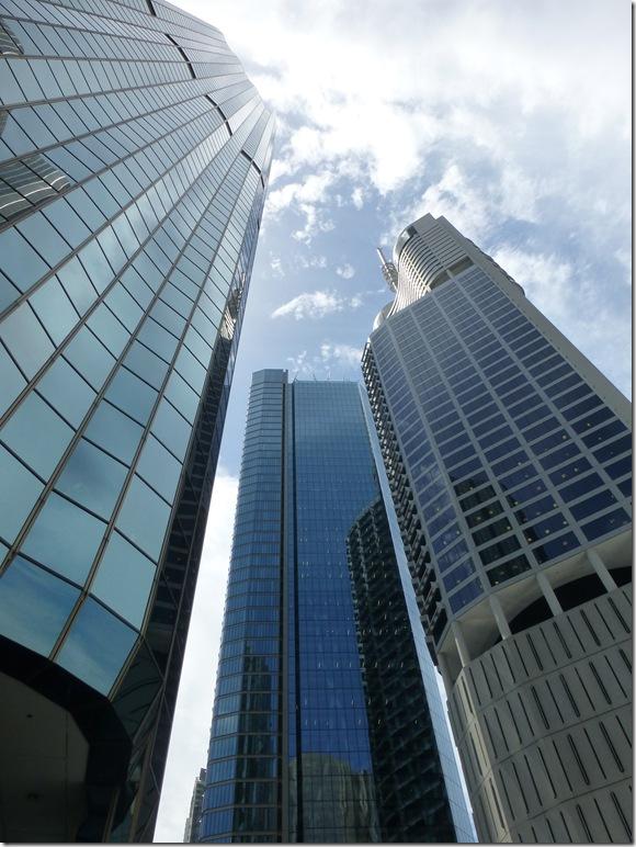 brisbane_skyscrapers.jpg