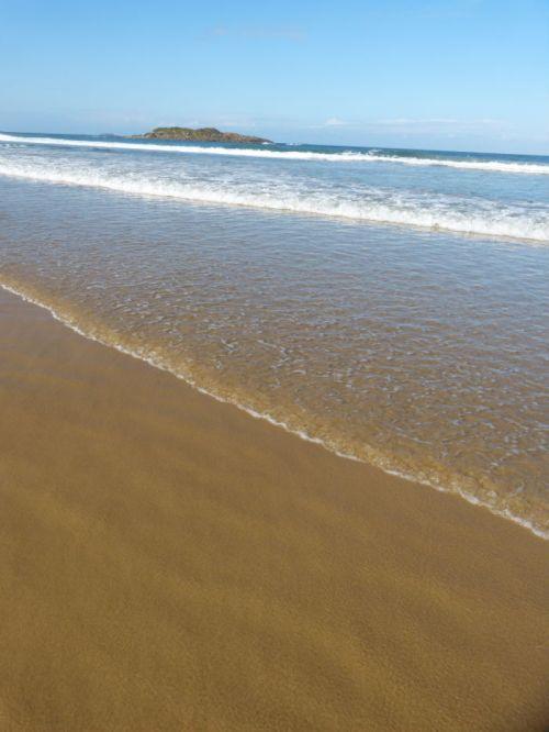 coffs_harbour_beach3