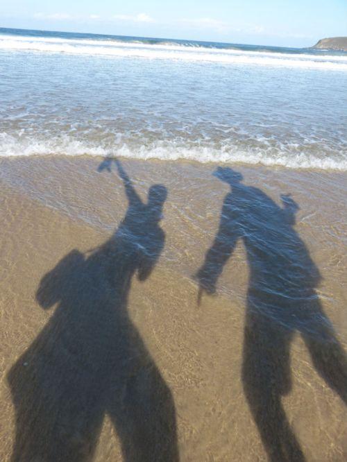 coffs_harbour_beach4