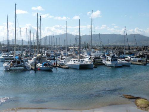harbour_coffs_harbour