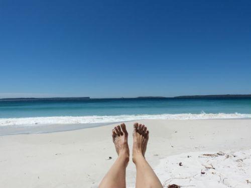 hyams_beach