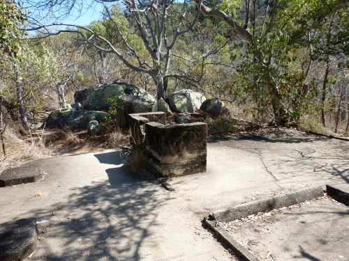magnetic_island_battery.jpg