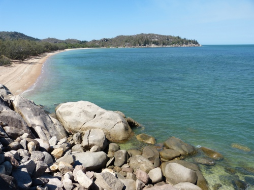 magnetic_island_gabul_way.jpg