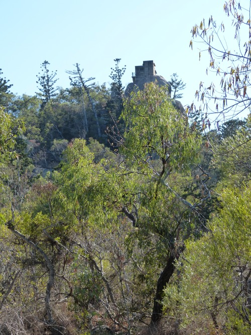 magnetic_island_hike2_fort.jpg