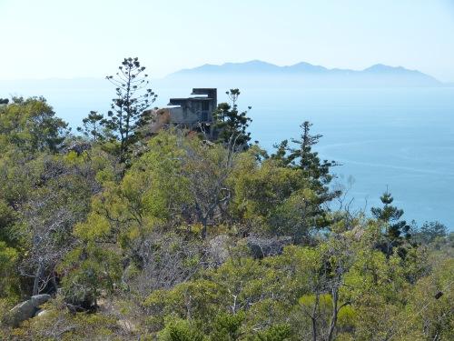 magnetic_island_Observation_Post.jpg
