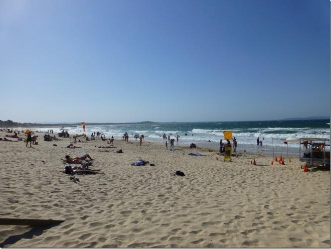 noosa_heads_beach1.jpg