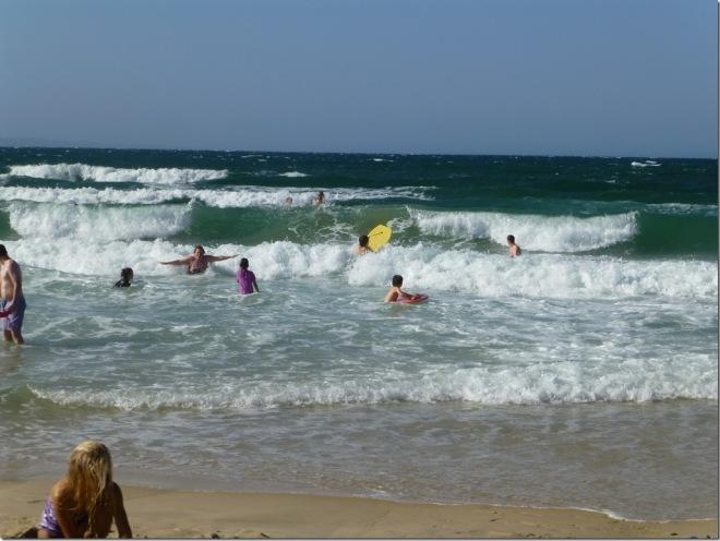 noosa_heads_beach2.jpg