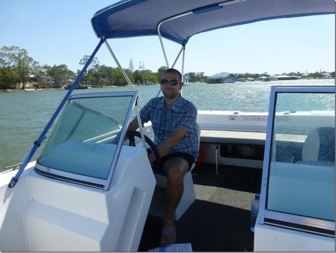 noosa_river_boat1.jpg