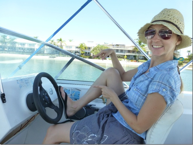 noosa_river_boat2.jpg