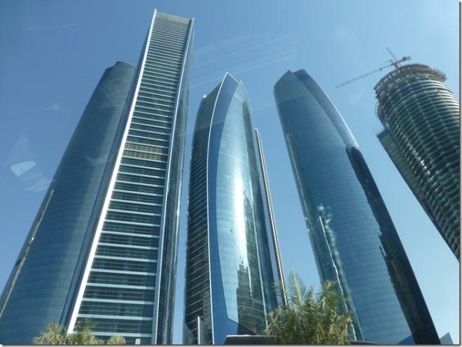 Abu_Dhabi1.jpg