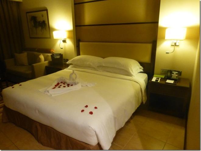 Khalidiya_Palace_Rayhaan_Abu_Dhabi2.jpg