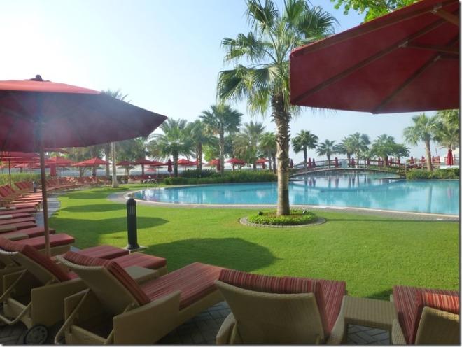 Khalidiya_Palace_Rayhaan_Abu_Dhabi3.jpg