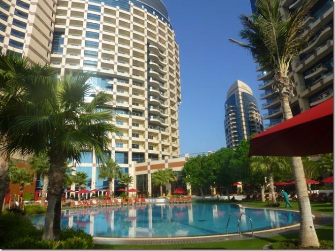 Khalidiya_Palace_Rayhaan_Abu_Dhabi4.jpg