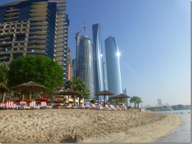 Khalidiya_Palace_Rayhaan_Abu_Dhabi5.jpg
