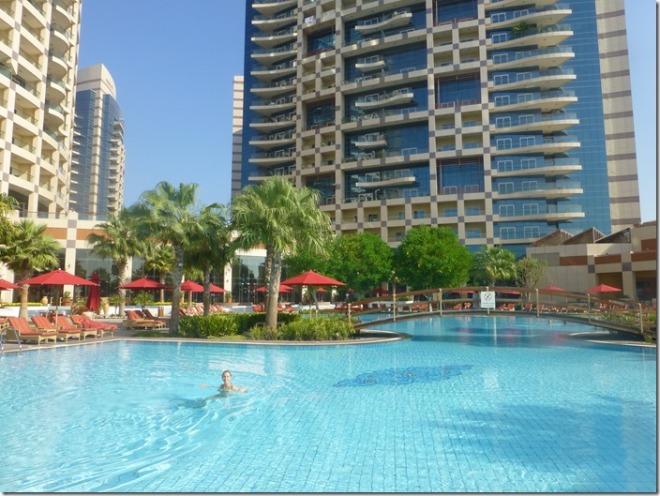 Khalidiya_Palace_Rayhaan_Abu_Dhabi9.jpg