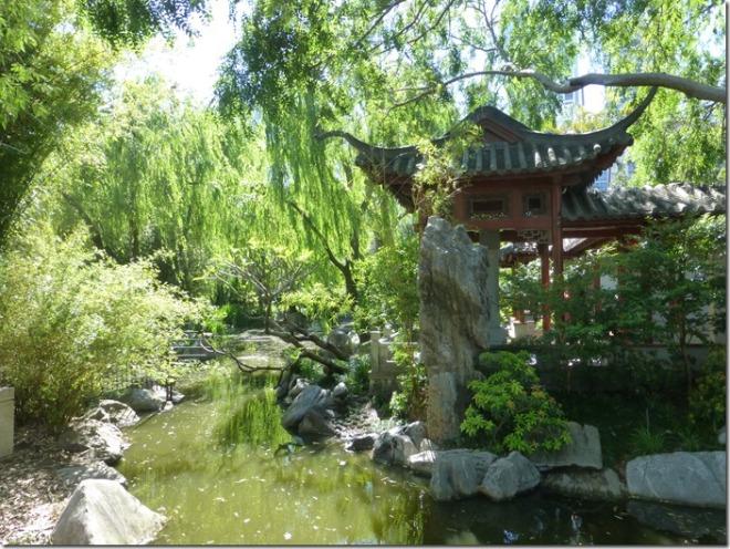sydney_chinese_garden_friendship.jpg