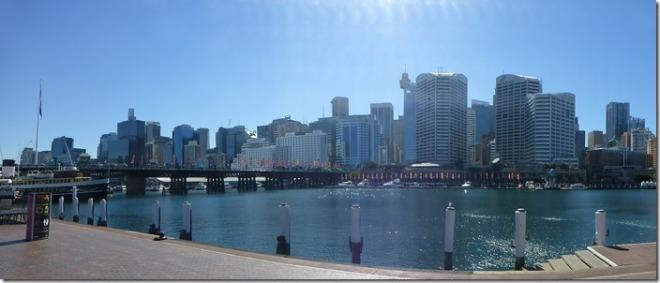 sydney_darling_harbour1.jpg