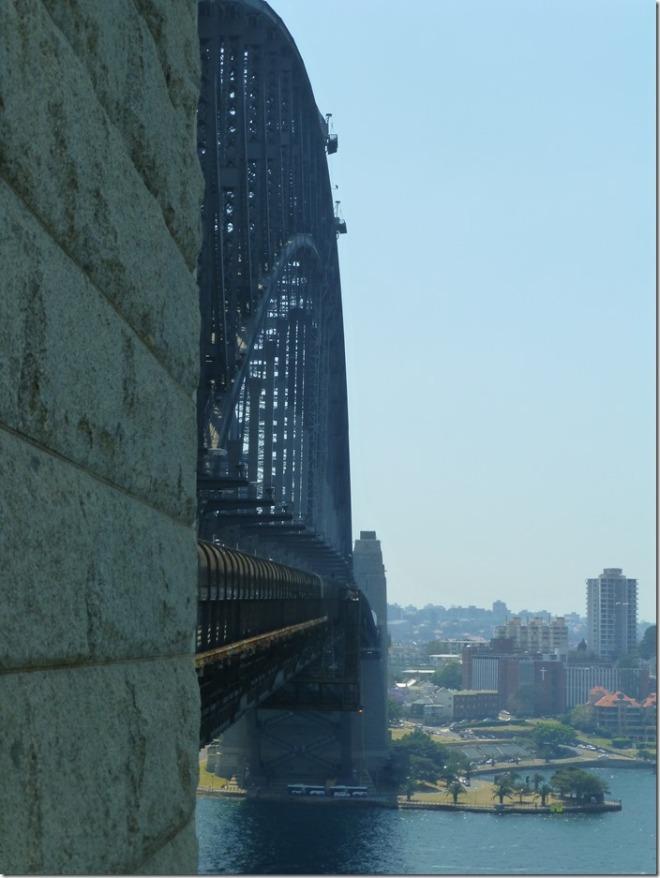 sydney_harbour_bridg.jpg