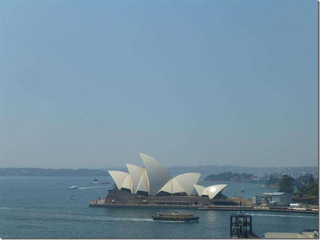 sydney_opera_house1.jpg