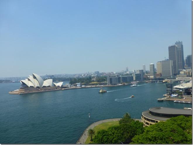 sydney_opera_house2.jpg