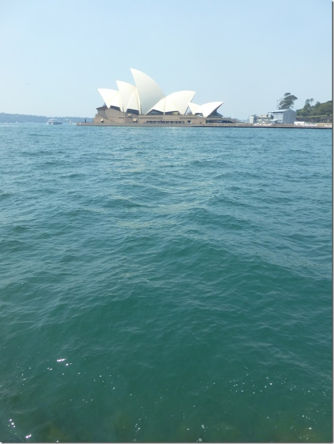 sydney_opera_house3.jpg