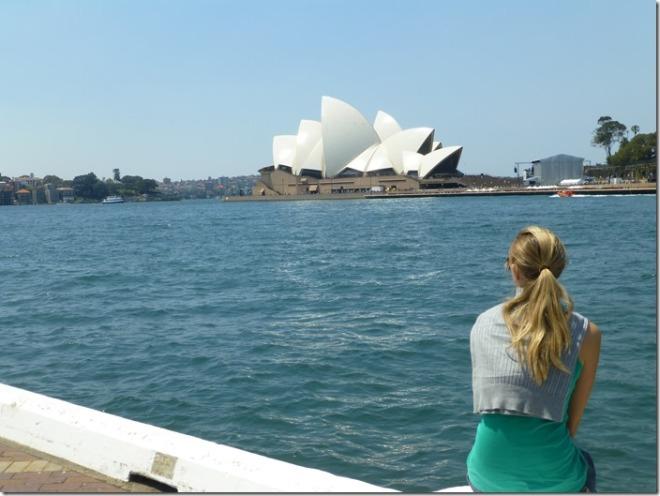 sydney_opera_house4.jpg