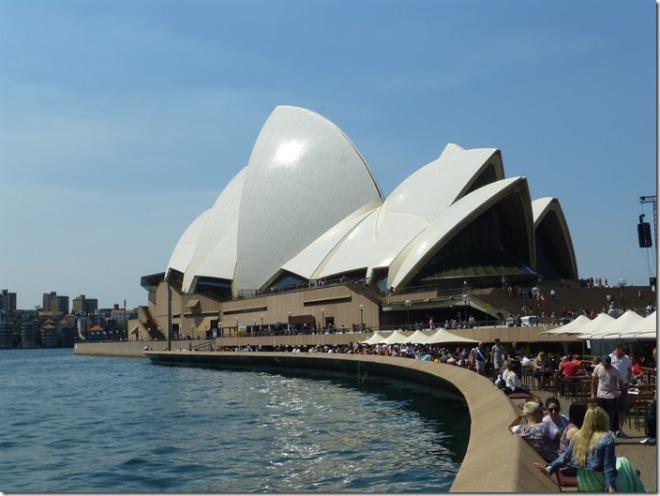 sydney_opera_house5.jpg