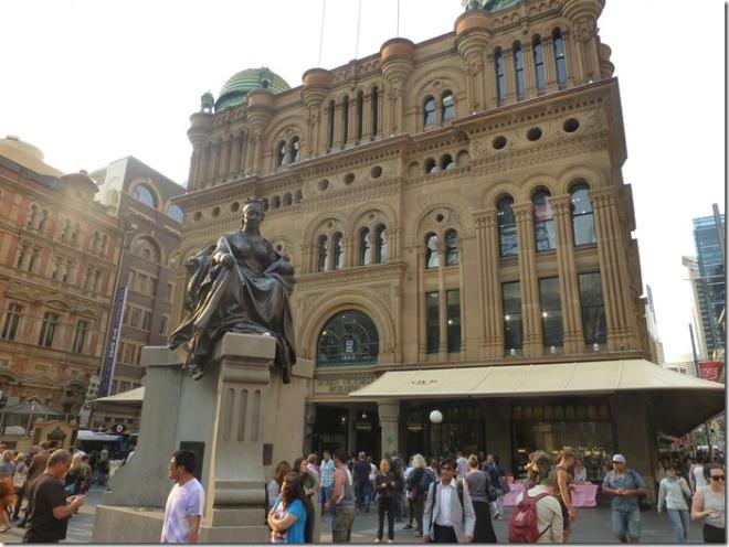 sydney_queen_victory_building1.jpg
