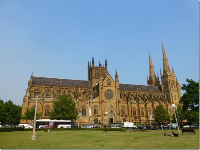 sydney_st_marys_cathedral.jpg