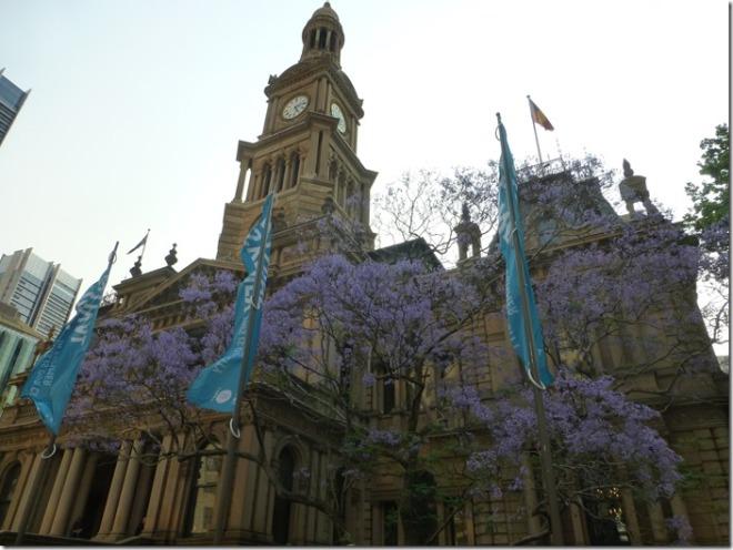 sydney_town_hall.jpg