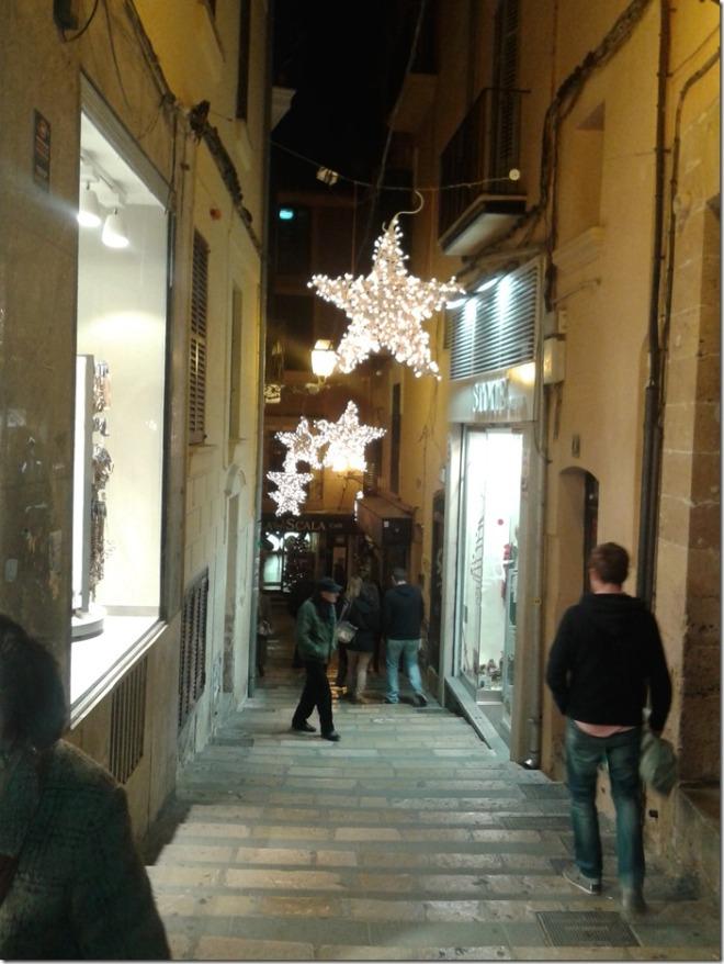 old_street_palma