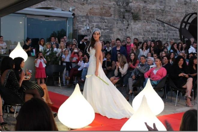 tania_presa_fashion_show
