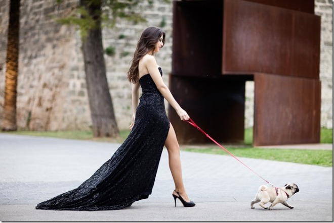 Tania_Presa_Miss_Mallorca2