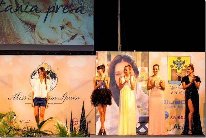 Tania_Presa_Miss_Mallorca