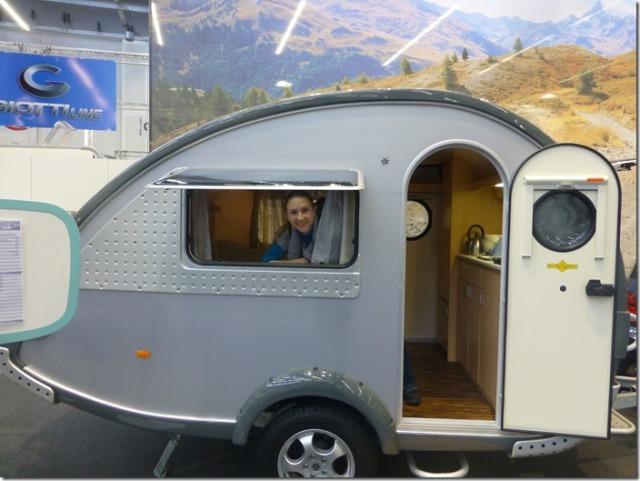 cmt_caravan1.jpg