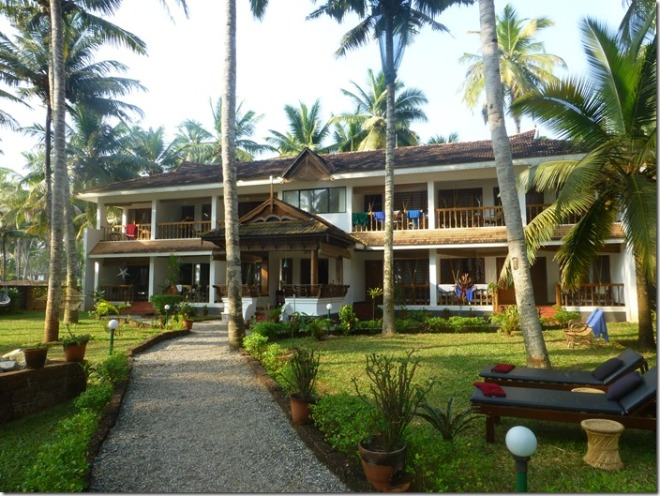 kadaltheeram_ayurvedic_beach_resort1