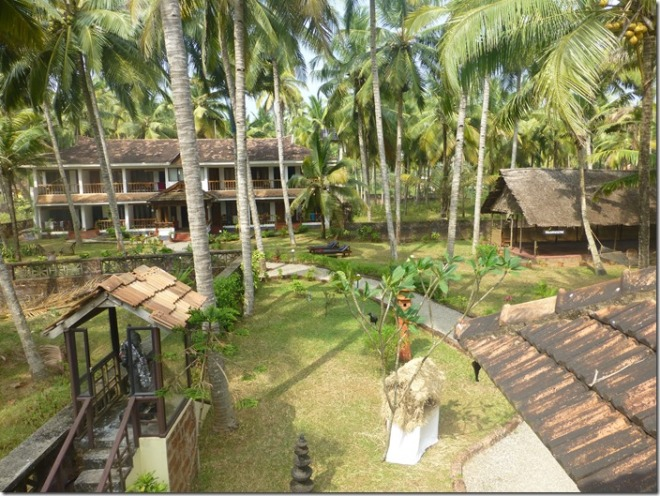 kadaltheeram_ayurvedic_beach_resort2