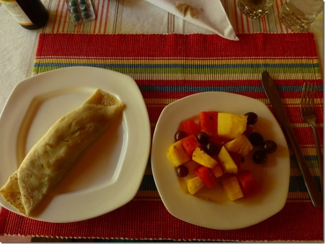 kadaltheeram_ayurvedic_beach_resort_breakfast