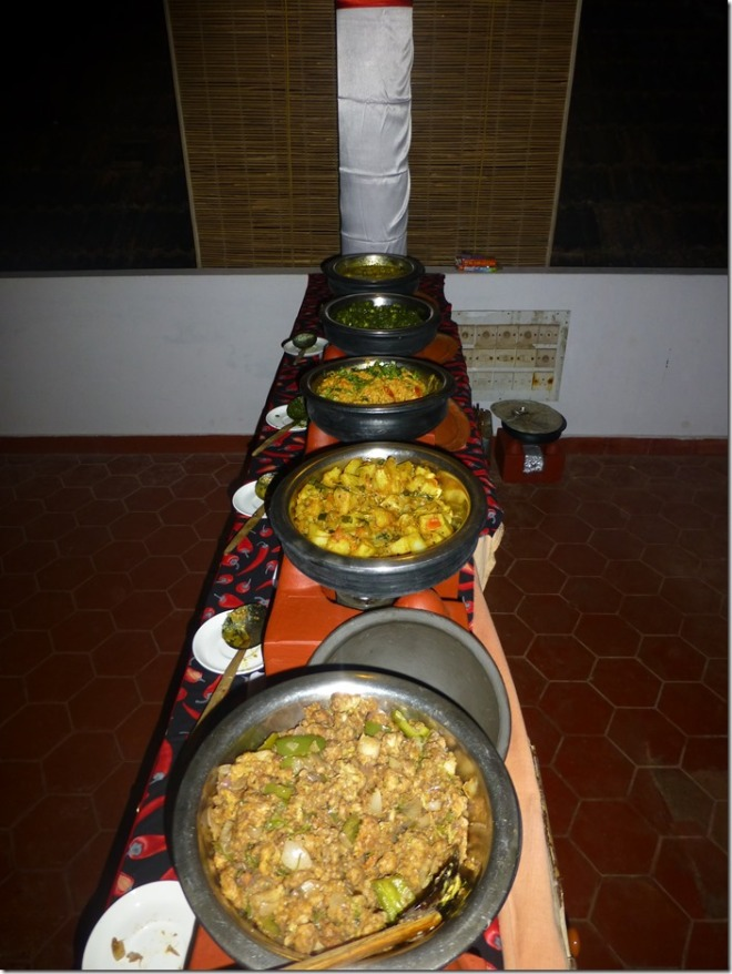 kadaltheeram_ayurvedic_beach_resort_buffet