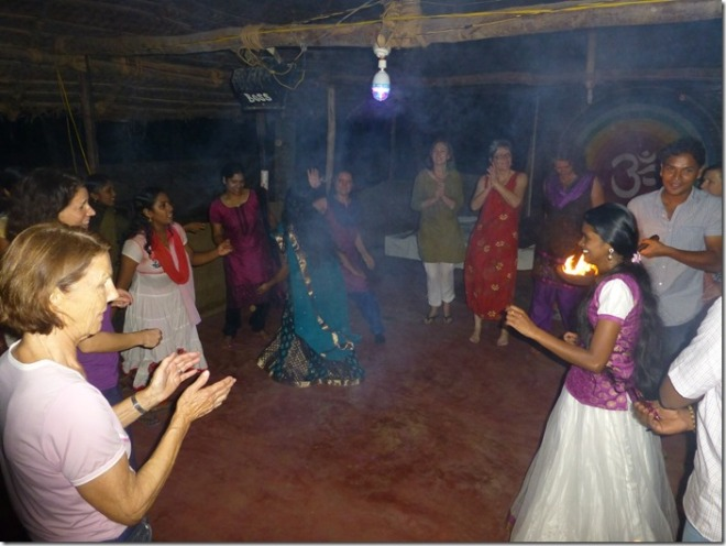 kadaltheeram_ayurvedic_beach_resort_new_years_eve