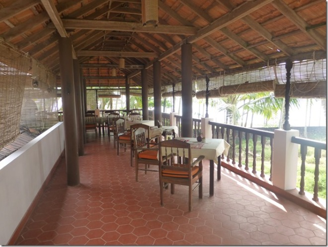 kadaltheeram_ayurvedic_beach_resort_restaurant