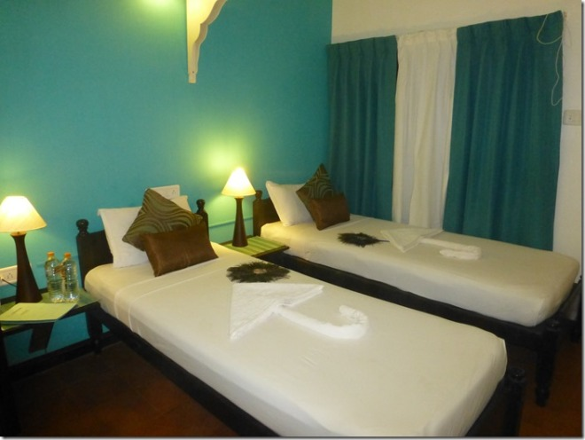 kadaltheeram_ayurvedic_beach_resort_room