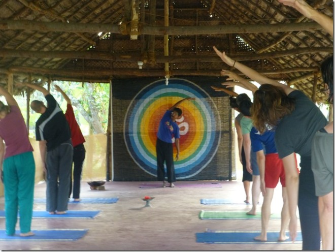 kadaltheeram_ayurvedic_beach_resort_yoga1