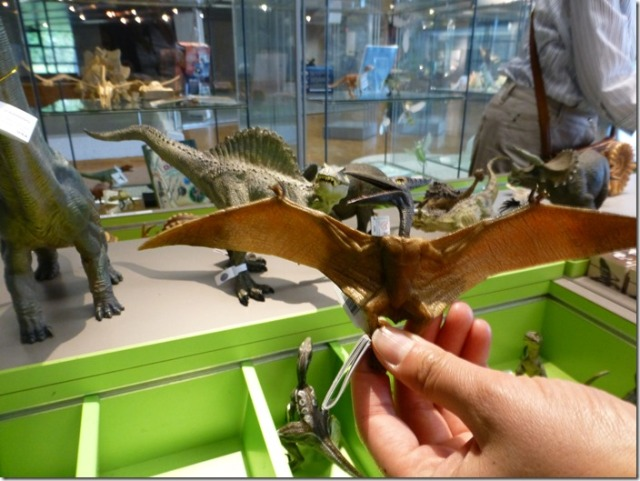 museum_am_loewentor11.jpg