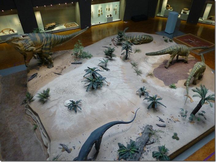 museum_am_loewentor15.jpg