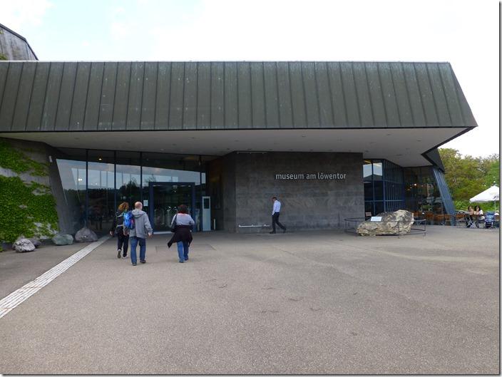 museum_am_loewentor1.jpg