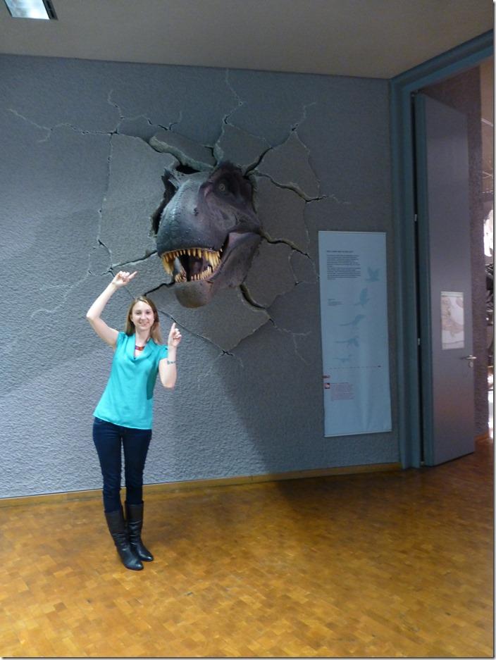 museum_am_loewentor5.jpg