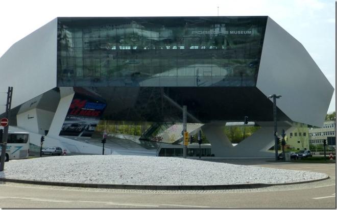 porsche_museum1